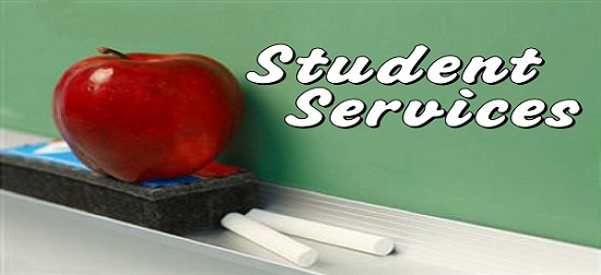 Image result for student services images
